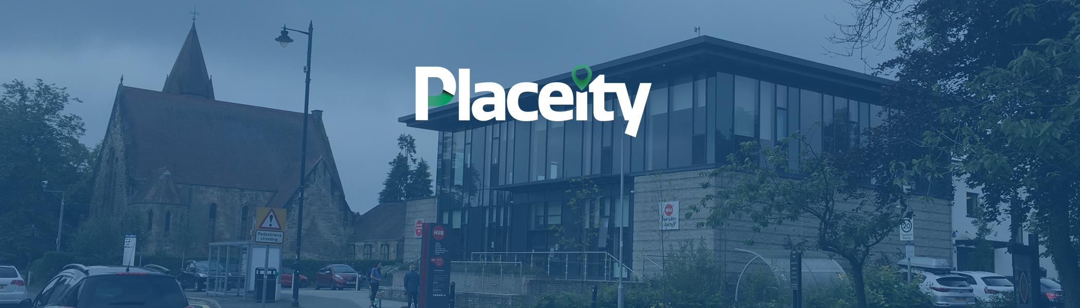 Bearsden Loves Local Powered by Placeity