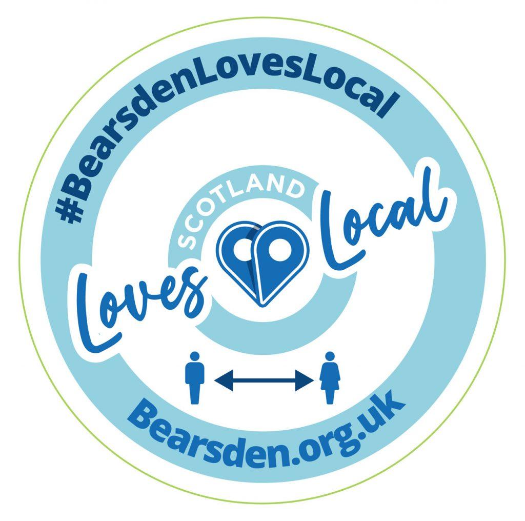 Bearsden Loves Local